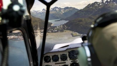 Flying_Alaska_Blog_Post-Pic