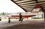 1979 PIPER PA-31-310