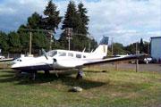 PIPER PA-34-200T