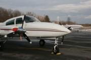 1978 Cessna
