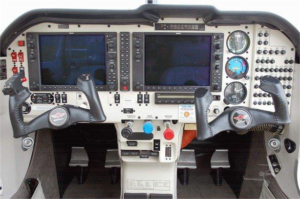 2006 MOONEY M20M GX BRAVO (turbo)